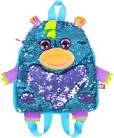 Детский рюкзак Fancy Дракон / RDG01 -