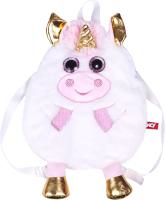 Детский рюкзак Fancy Единорог / REDI01 -