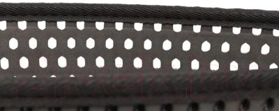 Коврик для кошачьего туалета Trixie 40364 (черный)