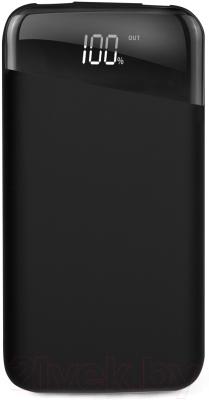 Портативное зарядное устройство Kinetic Mask 10000 mAh / 2010.02
