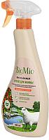 Чистящее средство для ванной комнаты BioMio Bio-Bathroom Cleaner экологическое грейпфрут (500мл) -