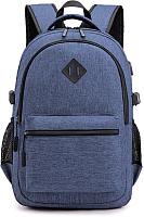 Рюкзак Norvik Gerk 4005.03 (синий) -