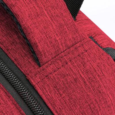 Рюкзак Norvik Gerk 4005.05 (красный)