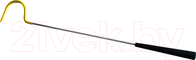 Крюк для рептилий Lucky Reptile Deluxe LHD-60