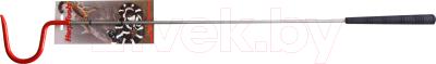 Крюк для рептилий Lucky Reptile Deluxe LHD-100