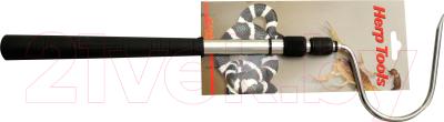 Крюк для рептилий Lucky Reptile Collapsible PH-2