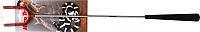 Крюк для рептилий Lucky Reptile Snake Pin Hook LHP-60 -