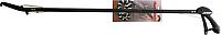 Щипцы для захвата рептилий Lucky Reptile Tongs SZ-130 -