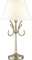 Настольная лампа Lumion Mildred 4437/1T -