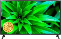 Телевизор LG 32LM570B -