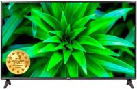 Телевизор LG 43LM5700 -