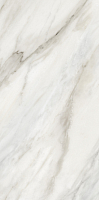 Плитка Golden Tile Carrara (300x600, белый) -