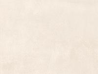Плитка Golden Tile Isolda (250x330, светло-бежевый) -