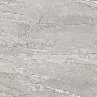 Плитка Golden Tile Marmo Milano (607x607, серый) -