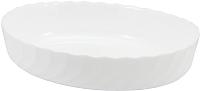 Форма для запекания Luminarc Smart Cuisine Trianon P4637 -