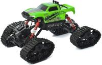 Радиоуправляемая игрушка Maya Toys Внедорожник-амфибия / 8897-191E -