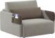 Кресло-кровать Moon Trade Барселона 118 / 002773 -