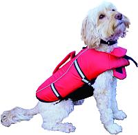 Спасательный жилет для животных Rosewood 02224/RW (L) -