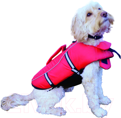 Спасательный жилет для животных Rosewood 02224/RW (L)