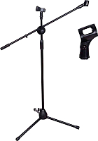 Стойка микрофонная Eltronic SPS-503M -