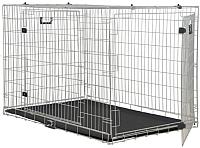 Клетка для животных Rosewood Options 02076/RW -