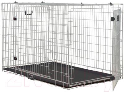 Клетка для животных Rosewood Options 02071/RW