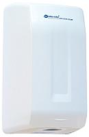 Сушилка для рук Merida Smartflow M44A (белый) -