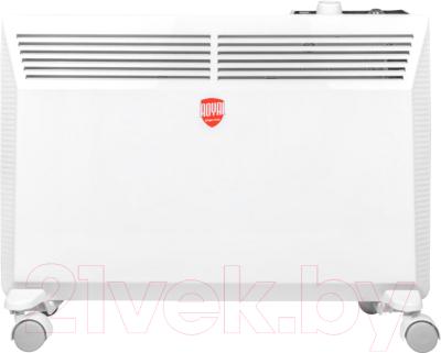 кошелек rtc black ac238072 1 1 Конвектор Royal Thermo RTC-15