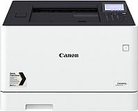 Принтер Canon I-Sensys LBP 663Cdw / 3103C008 -