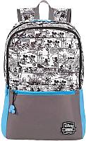 Рюкзак American Tourister Urban Groove Disney 46C*01 001 -