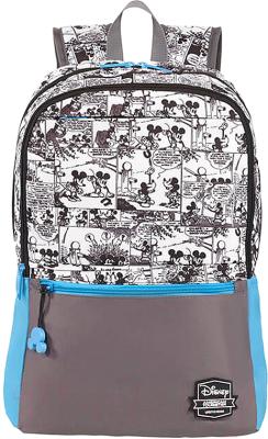 Рюкзак American Tourister Urban Groove Disney 46C*01 001