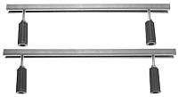 Ножки опорные Colombo Универсальные SN14 (2шт) -