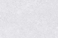 Плитка Netto Nazca Light Shiny (250x375) -