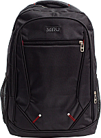Рюкзак Miru BagTop 15.6