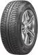 Зимняя шина Bridgestone Ice Cruiser 7000S 195/65R15 91T -
