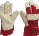 Перчатки защитные Geral G128424 -