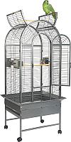 Клетка для птиц Sky Pet Rainforest Ecuador II Antique / 1508/SK -