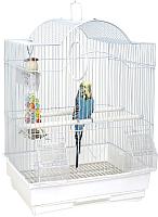 Клетка для птиц Sky Pet Rainforest Panama / 1881/SK -