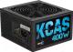 Блок питания для компьютера AeroCool KCAS Plus 400W -
