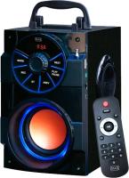 Портативная акустика MAX MR-430 -