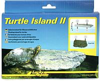 Декорация для террариума Lucky Reptile TU-S -