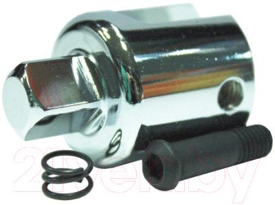 Ремкомплект для воротка Ombra 251224RK
