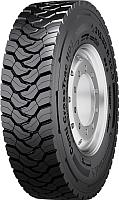 Грузовая шина Continental Conti CrossTrac HD3 315/80R22.5 156/150K нс20 Ведущая -