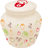 Баночка для йогуртницы Oursson PC89526/IV -