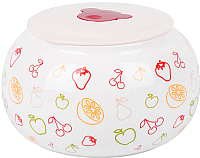 Баночка для йогуртницы Oursson PC89717/IV -
