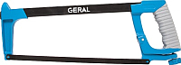 Ножовка Geral G145469 -