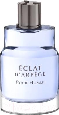 Туалетная вода Lanvin Eclat D'arpege Pour Homme lanvin lanvin l homme