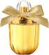 Парфюмерная вода Women'secret Gold Seduction (100мл) -
