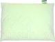 Подушка для сна OL-tex Бамбук МБМ-57-4 50х68 -