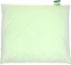 Подушка для сна OL-tex Бамбук МБМ-77-4 68x68 -